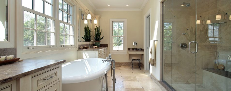 Services   Dunn Wright RemodelingSan Antonio Home Remodeler   Bathroom Kitchen Remodeling. Remodeling Companies San Antonio. Home Design Ideas