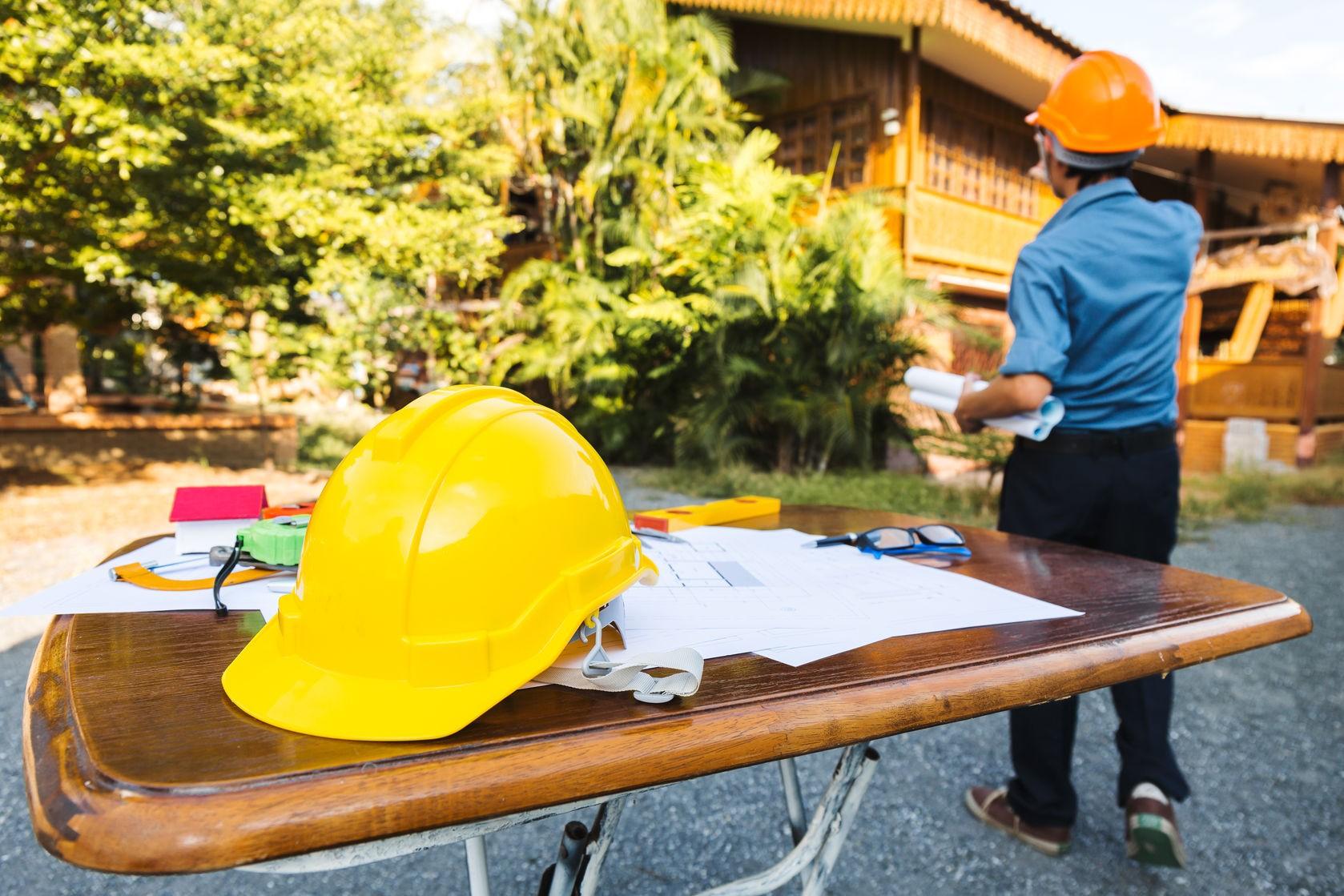 general contractor san antonio tx remodeling contractors