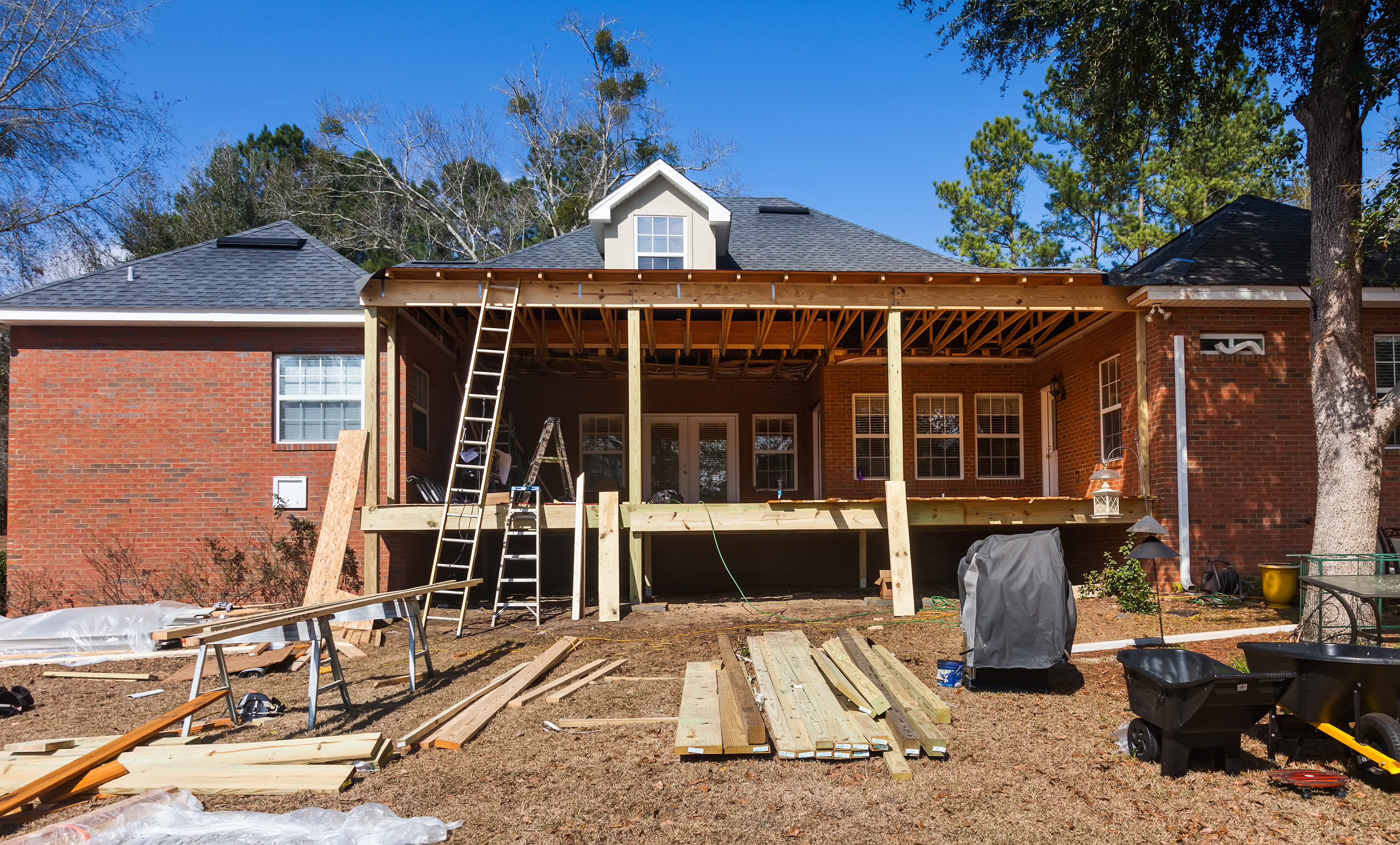 orange huntington ca in county remodeling beach room additions home