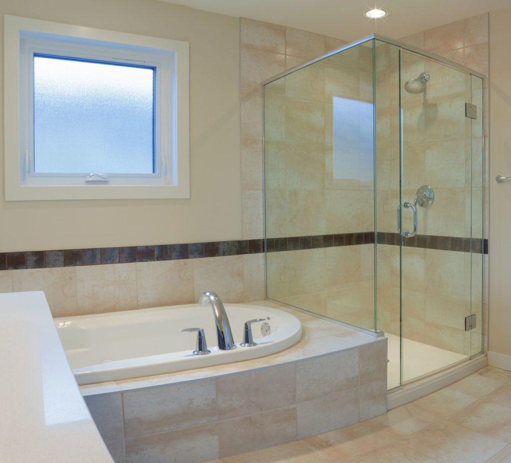Dunn-Wright Remodeling - San Antonio, TX Bathroom Remodel ...