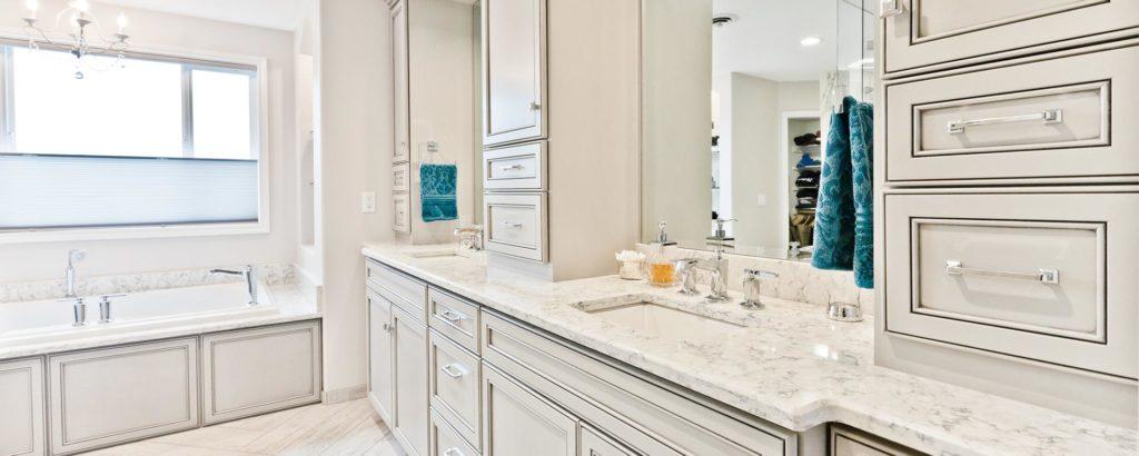 Dunn Wright Remodeling San Antonio Tx Bathroom Remodel